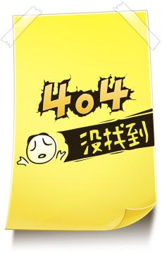 www.hanguo.cc